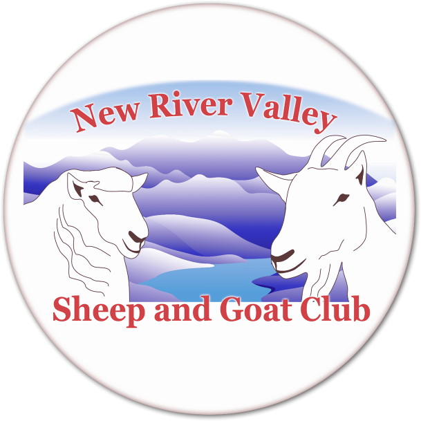 NRV Sheep and Goat Club